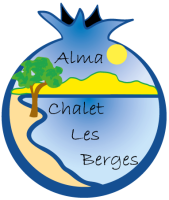 M. Sylvain Lamothe - Gîte du Chalet les Berges