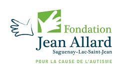 Fondation Jean Allard