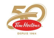 timhortons_2014_logo internet