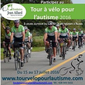Tour a velo 2016 - FJA(333x333)