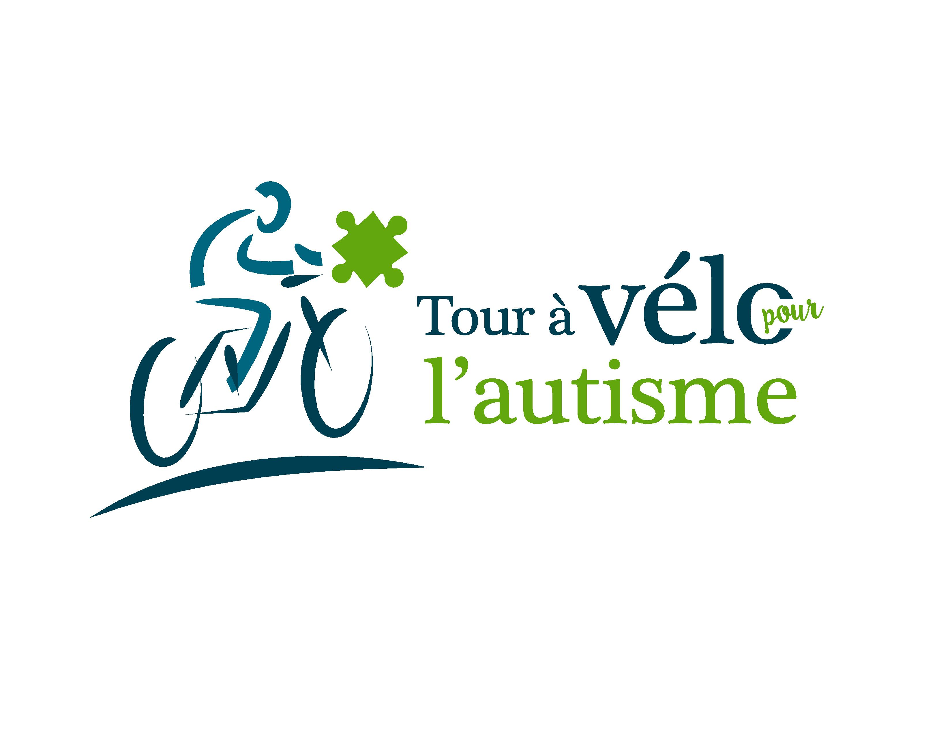 tour-velo-horizontal