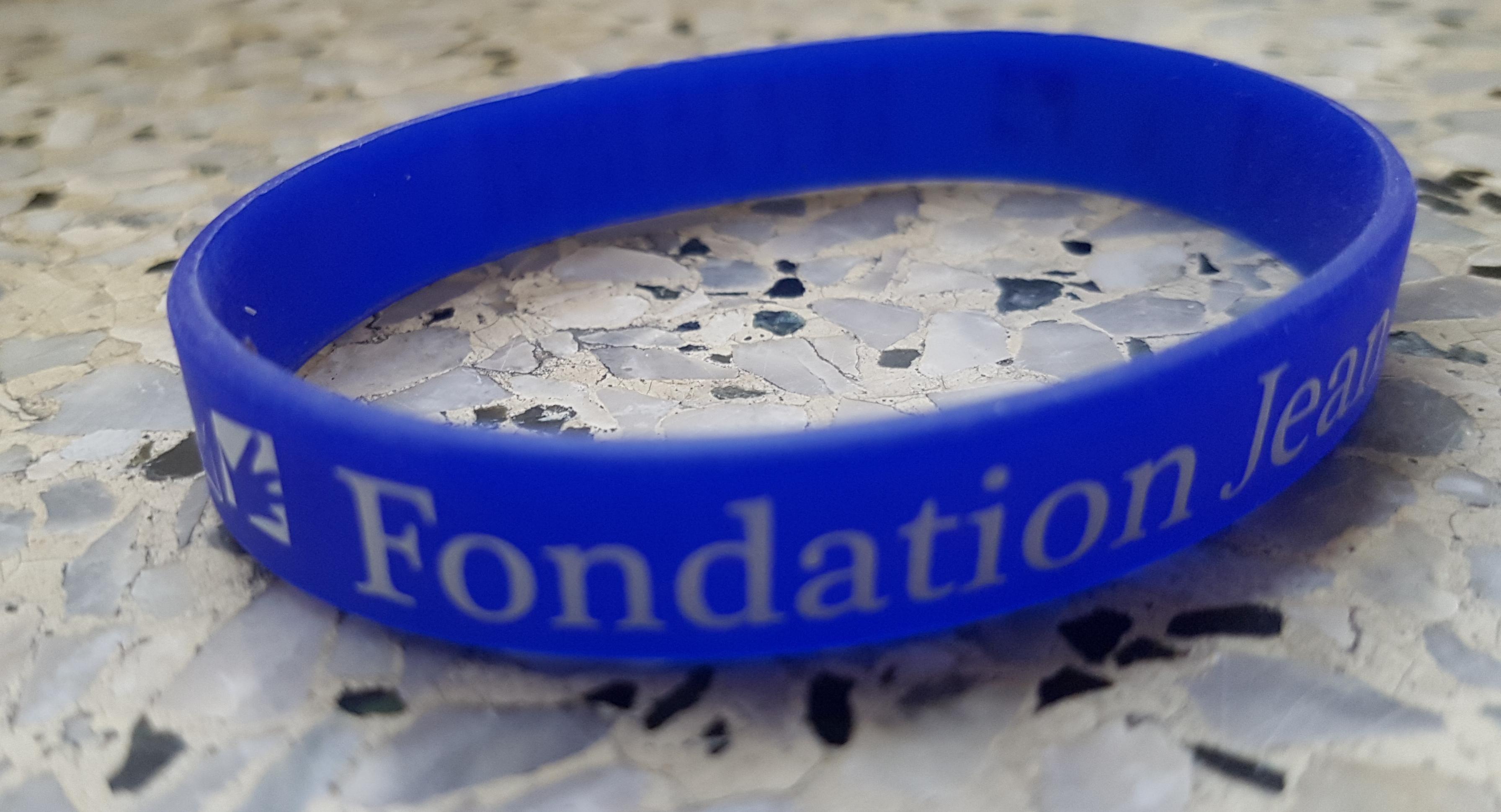 bracelet FJA.jpg