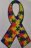 ruban support autisme.jpg